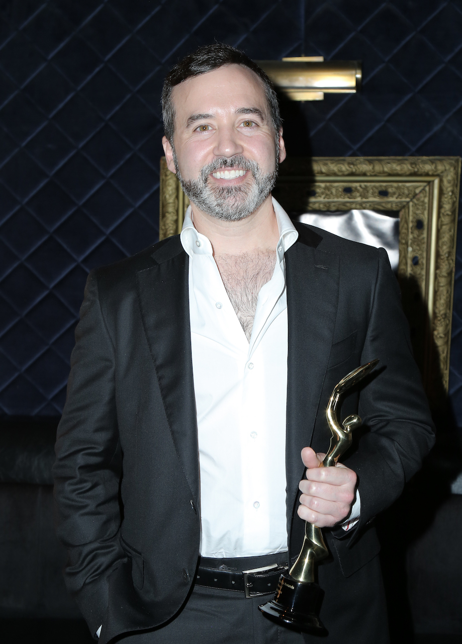 dr. Jason champagne