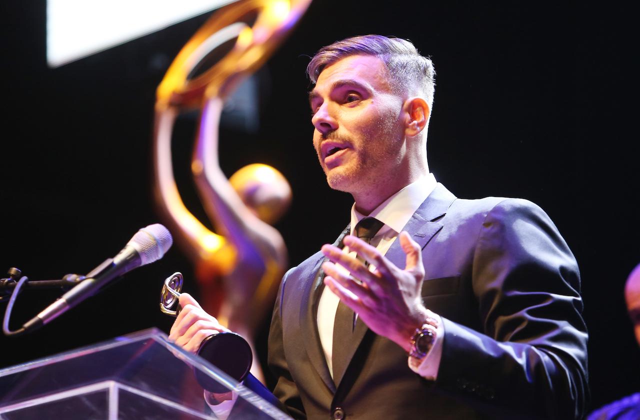 Denis de Souza